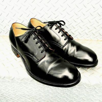 1950s-usnavy-serviceshoes-1
