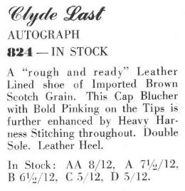 1954-nunn-bush-autograph-captoe