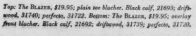 1964-florsheim-blazer-4