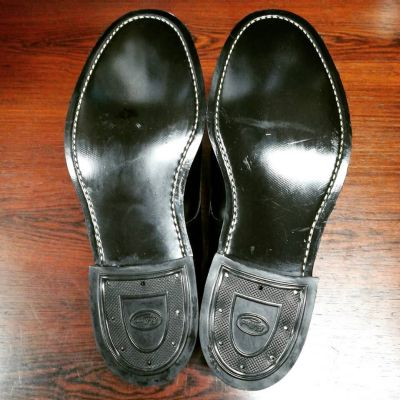 1981-newold-us.navy-service-shoes-2