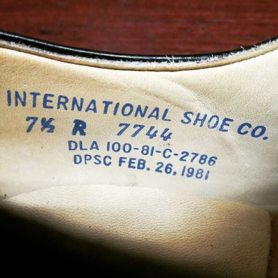 1981-newold-us.navy-service-shoes-5