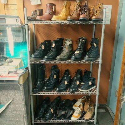 202004-loafer-sale-1