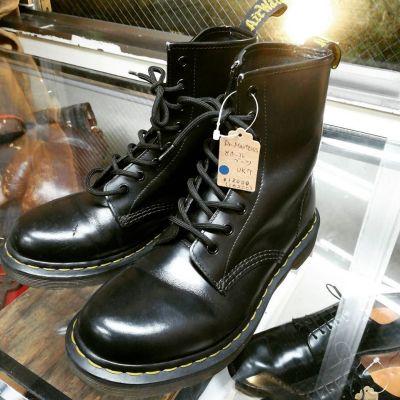 202004-loafer-sale-2