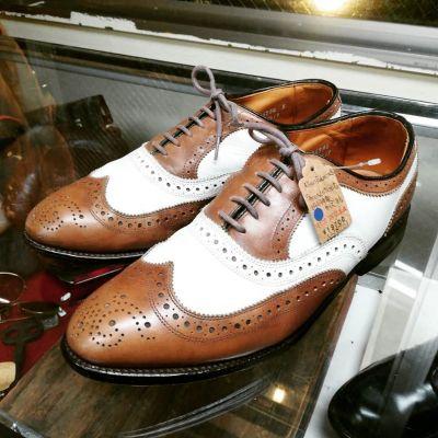202004-loafer-sale-4