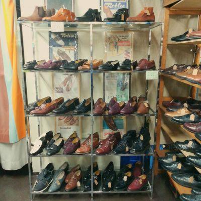 202004-loafer-sale