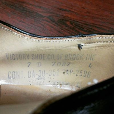 50s-us-navy-serviceshoes-11