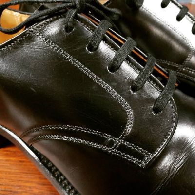 50s-us-navy-serviceshoes-2