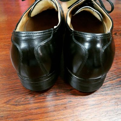50s-us-navy-serviceshoes-4