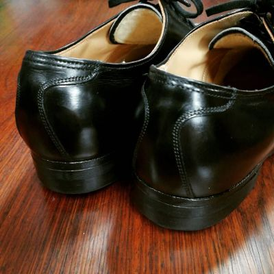 50s-us-navy-serviceshoes-5