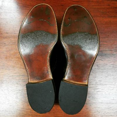 50s-us-navy-serviceshoes-6