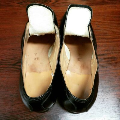 50s-us-navy-serviceshoes-8