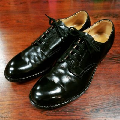 50s-us-navy-serviceshoes