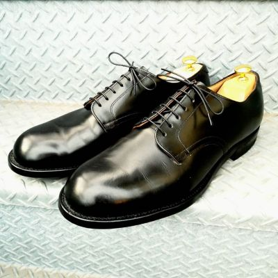 60s-us.navy-serviceshoes