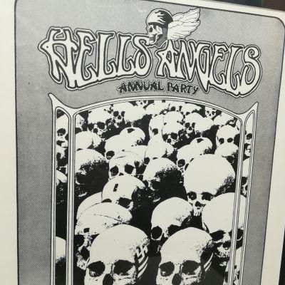HELLS-ANGELS-Randy-Tuten-poster-1