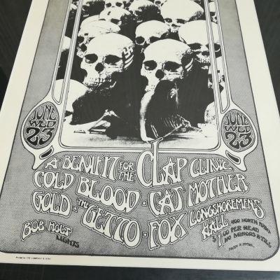 HELLS-ANGELS-Randy-Tuten-poster-4