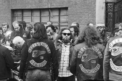 HELLS-ANGELS-bikers