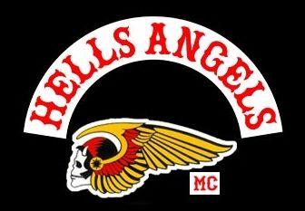 HELLS-ANGELS-logo
