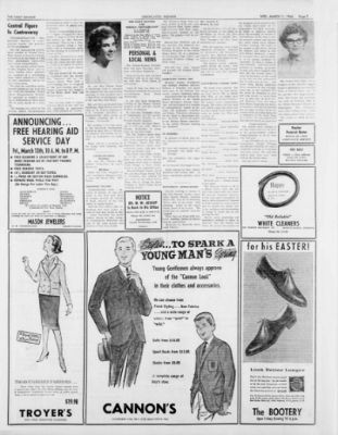 The-Daily-Banner-1964