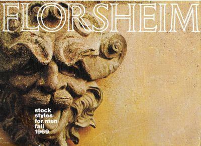 florsheim-1969-catalog