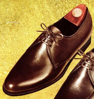 florsheim21693-the-chevron-1969-catalog-1
