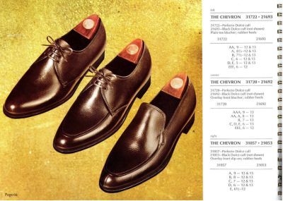 florsheim21693-the-chevron-1969-catalog