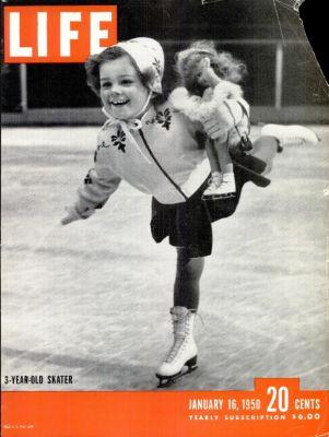 life-19500116