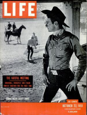 life-19511022