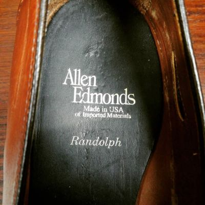 allenedmonds-loafer-randolph-1