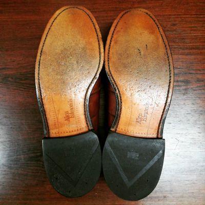 allenedmonds-loafer-randolph-2