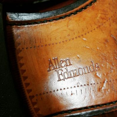 allenedmonds-loafer-randolph-3