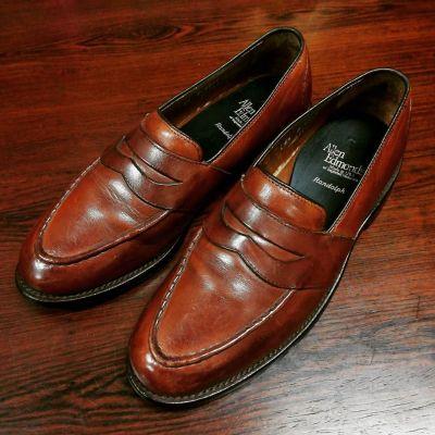 allenedmonds-loafer-randolph