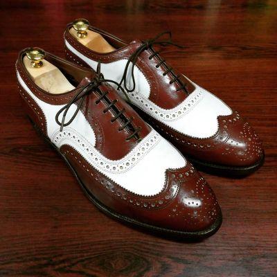 allenedmonds-spectator-shoes-broadstreet-1