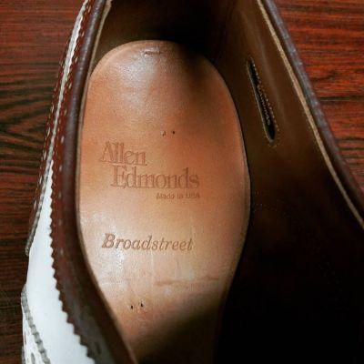 allenedmonds-spectator-shoes-broadstreet-2