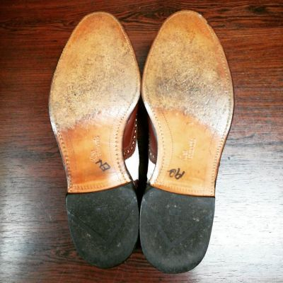 allenedmonds-spectator-shoes-broadstreet-3