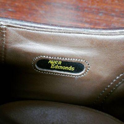 allenedmonds-spectator-shoes-broadstreet-4