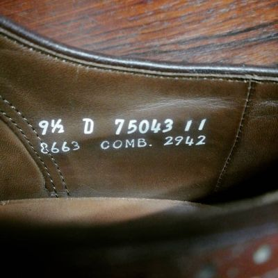 allenedmonds-spectator-shoes-broadstreet-5
