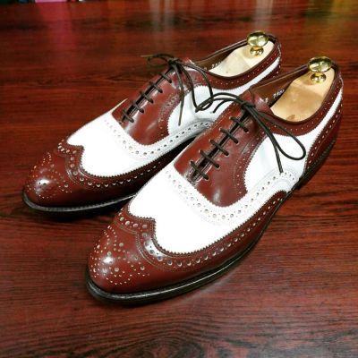 allenedmonds-spectator-shoes-broadstreet