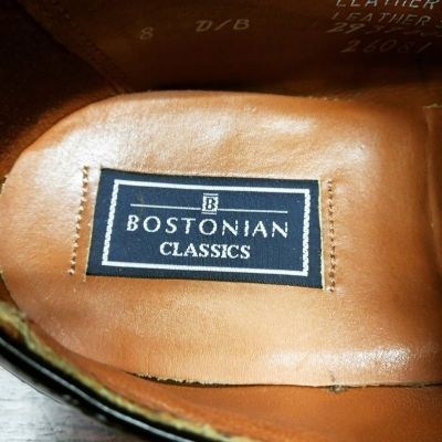 captoe-bostonian-black-1