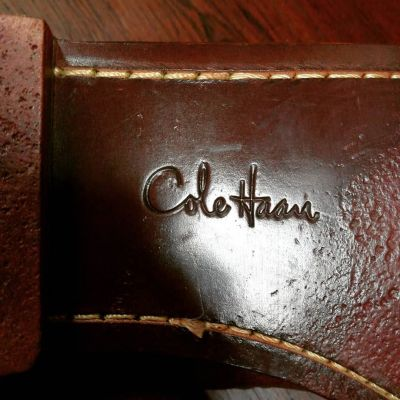 colehaan-penney-loafer-1