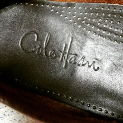 colehaan-penney-loafer-3
