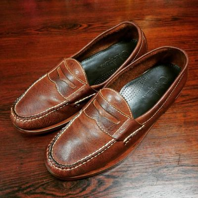 colehaan-penney-loafer