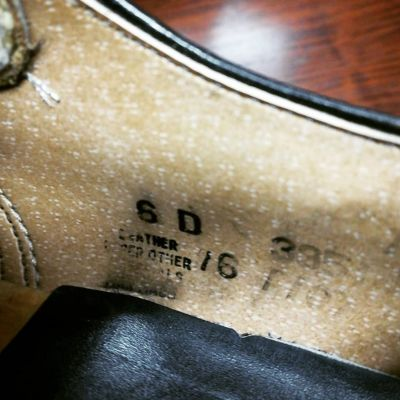 exact-duplicate-of-usnavy-last-shoes-6