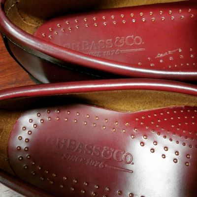 gh-bass-weejuns-halfsaddle-loafer-1