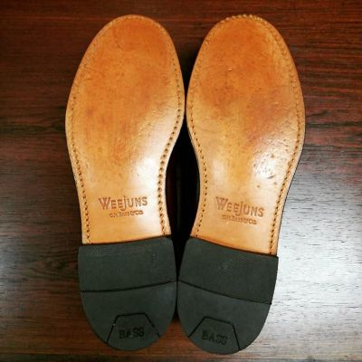 gh-bass-weejuns-halfsaddle-loafer-3