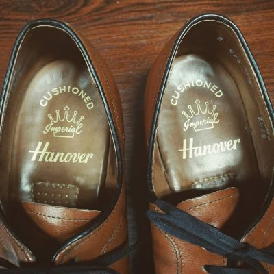 hanover-imperial-utip-60s-3