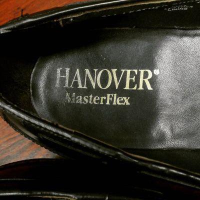 hanover-master-flex-tasselloafer-1