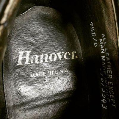 hanover-plaintoe-80s-1