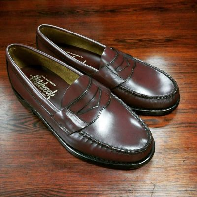 hitchcock-wide-shoe-loafer-sebago-1