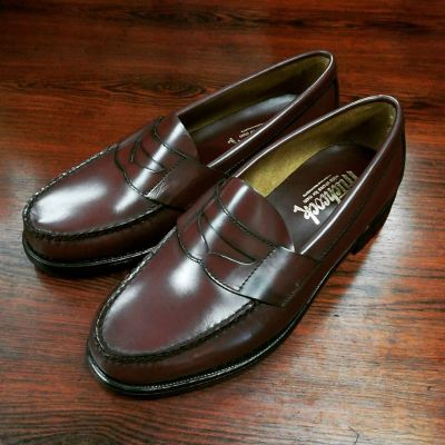 hitchcock-wide-shoe-loafer-sebagohitchcock-wide-shoe-loafer-sebago