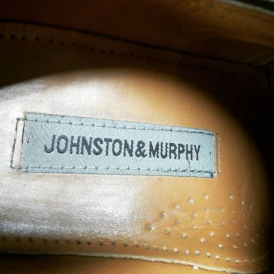 johnston-murphy-captoe-black-1